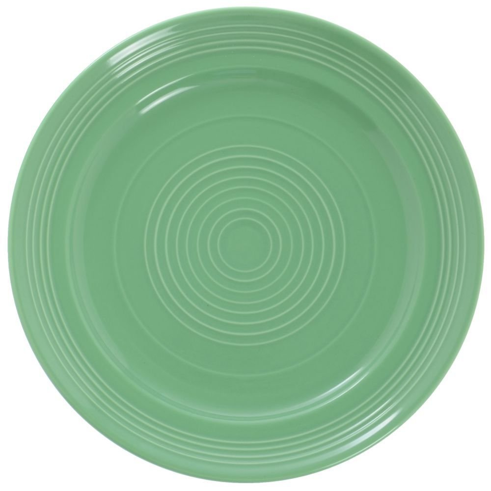 Concentrix - Cilantro Plate - 10 1/2'' (1 Dozen/Unit)
