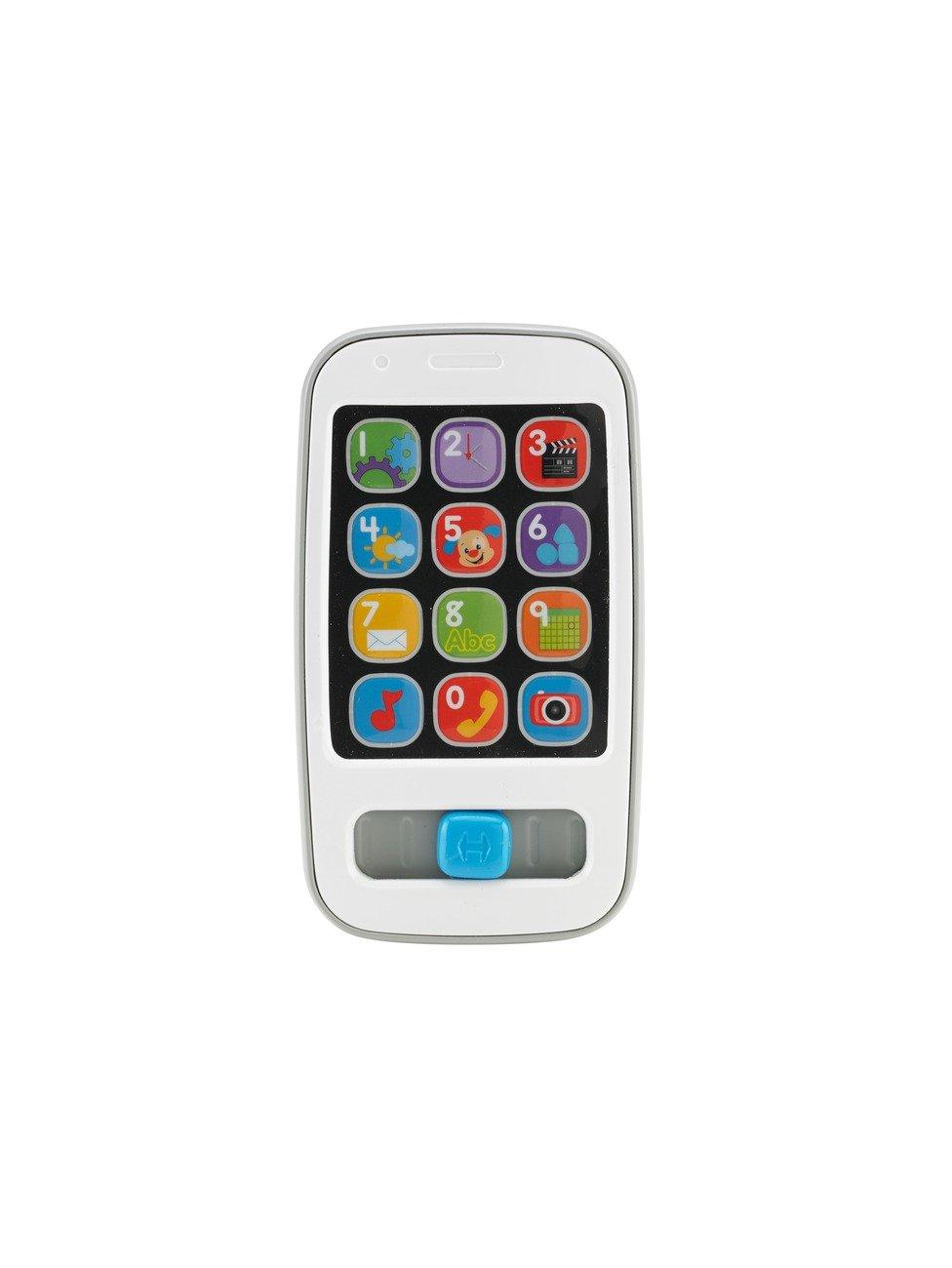 fvs lernspaß smart phone - 61ZYQTH20IL - FVS Lernspaß Smart Phone