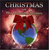Christmas with the Princeton Singers