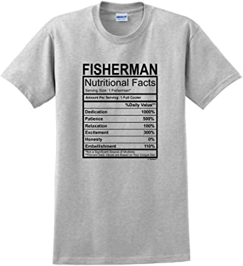 50th Birthday Gift Present Funny Novelty  dtg mens t shirt tees