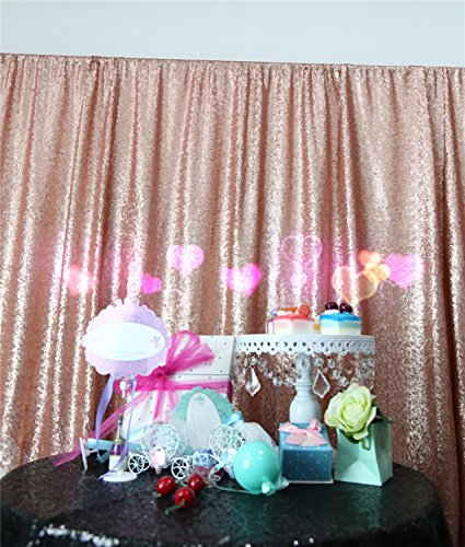 trlyc-4ft7ft-blush-ceremony-background-sequin-backdrop-for-wedding-fabric