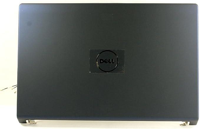 4GB SODIMM Dell Studio 15 1558 15 1569 1558 1569 17 17 1749 Ram Memory