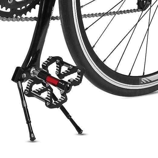 Yunt-11 Bicicleta de Pata de Cabra de Aluminio Ajustable Bicicleta ...