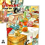Year Of The Cat & Modern Times by Al Stewart (2013-08-03)
