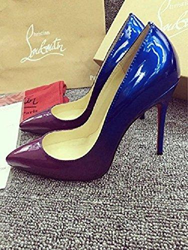 luxury-brand-louboutin-designer-high-heels
