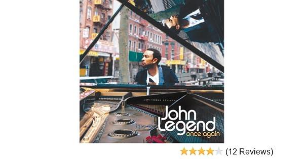 Free john legend save room ringtone download.