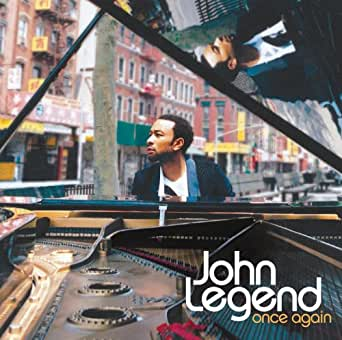 12 john legend love songs for your wedding   my wedding songs.