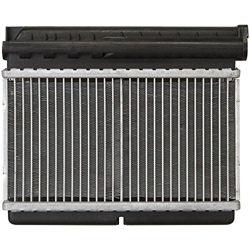 Bmw Heater Core - Spectra Premium 98066 Heater Core