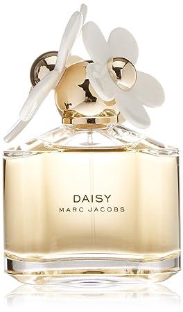 Marc Jacobs Daisy Eau de Toilette Spray 1 x 100 ml-Best-Popular-Product