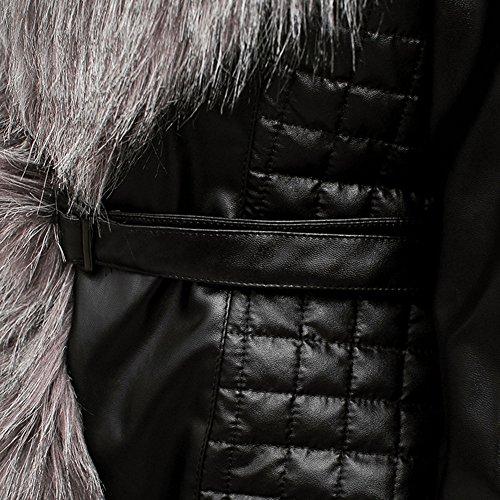 Vlunt - Abrigo - para niña