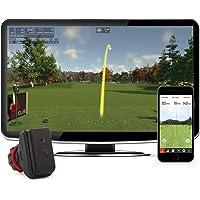 Amazon Los más vendidos: Mejor Equipo de Entrenamiento para Golf