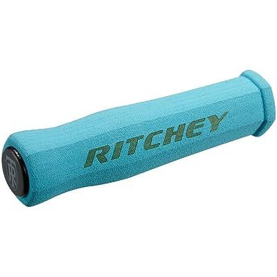Ritchey Wcs Puños Manillar, Unisex Adulto