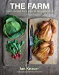 The Farm: Rustic Recipes for a Year o...