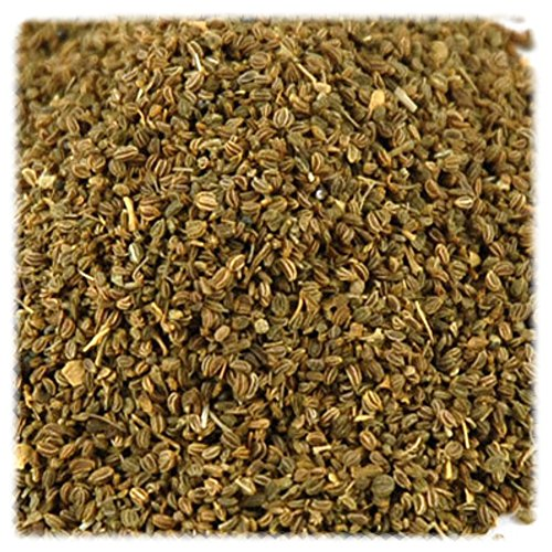 Celery Seed 3 Lbs. by Michele's Pantry