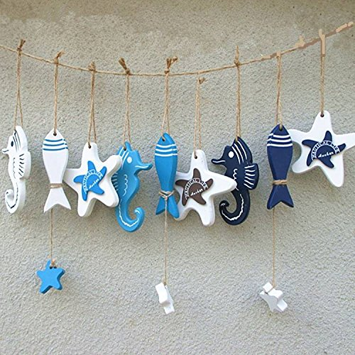 bazaar-mediterranean-style-wooden-fish-star-dolphin-hanging-nautical-decor-boat-ship-beach-wall-orna
