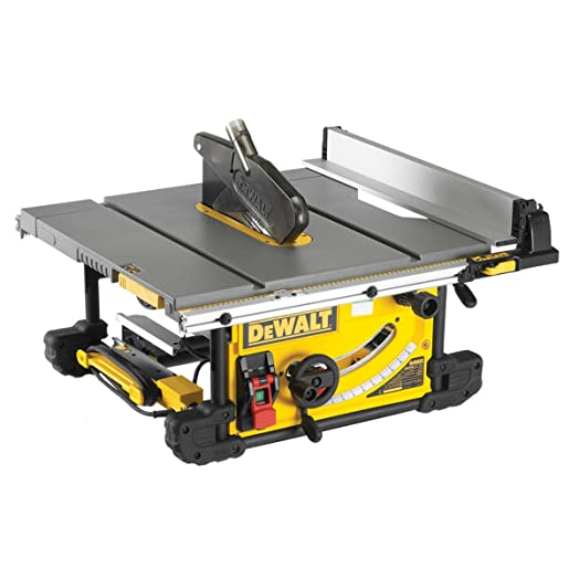 Dewalt dwe7491 gb table saw with 825 mm rip capacity 240 v dewalt dwe7491 gb table saw with 825 mm rip capacity 240 v yellow greentooth