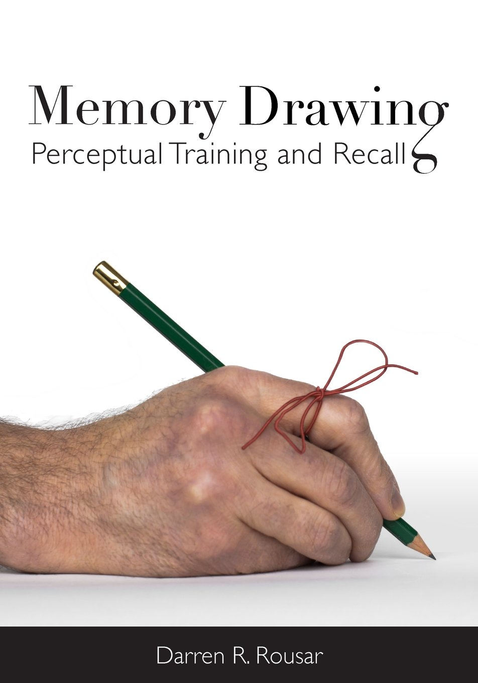 Memory Drawing Perceptual Training Recall product image