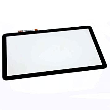 Laptop Screens & LCD Panels New 15 6 Touch Screen Digitizer