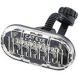 CatEye Omni 5 Bike Light