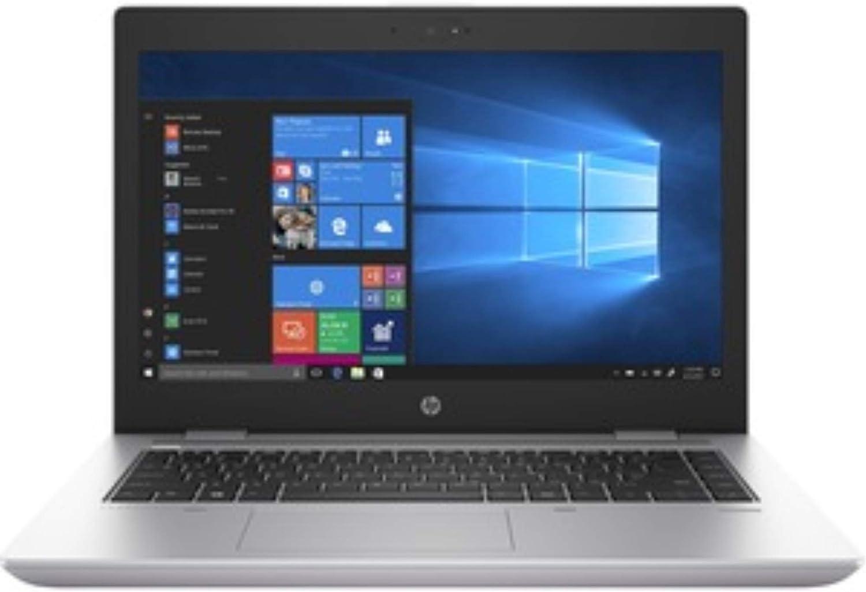 "HP ProBook 640 G5 14"" Notebook - 1920 x 1080 - Core i5 i5-8265U - 8 GB RAM - 256 GB SSD - Natural Silver - Windows 10 Pro 64-bit - Intel UHD Graphics 620 - in-Plane Switching (IPS) Technology - I"