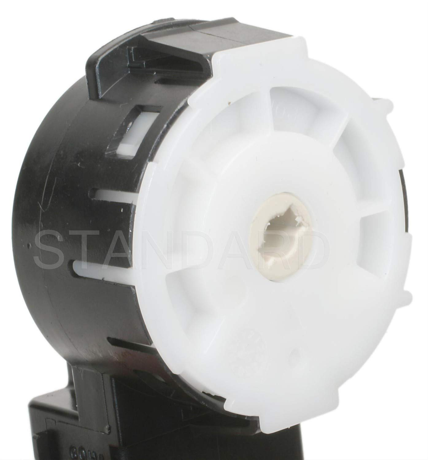 Standard Motor Products US-819 Ignition Starter Switch