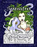 Serenitrix; The Dreams and Drawings of Ellen Million