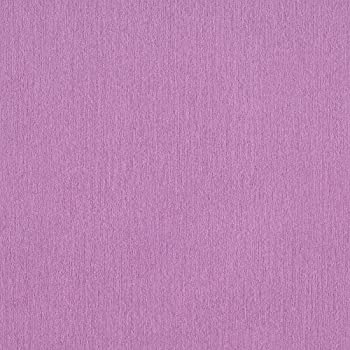 Romosa Wallcoverings Royal Purple Solid Color Wallpaper