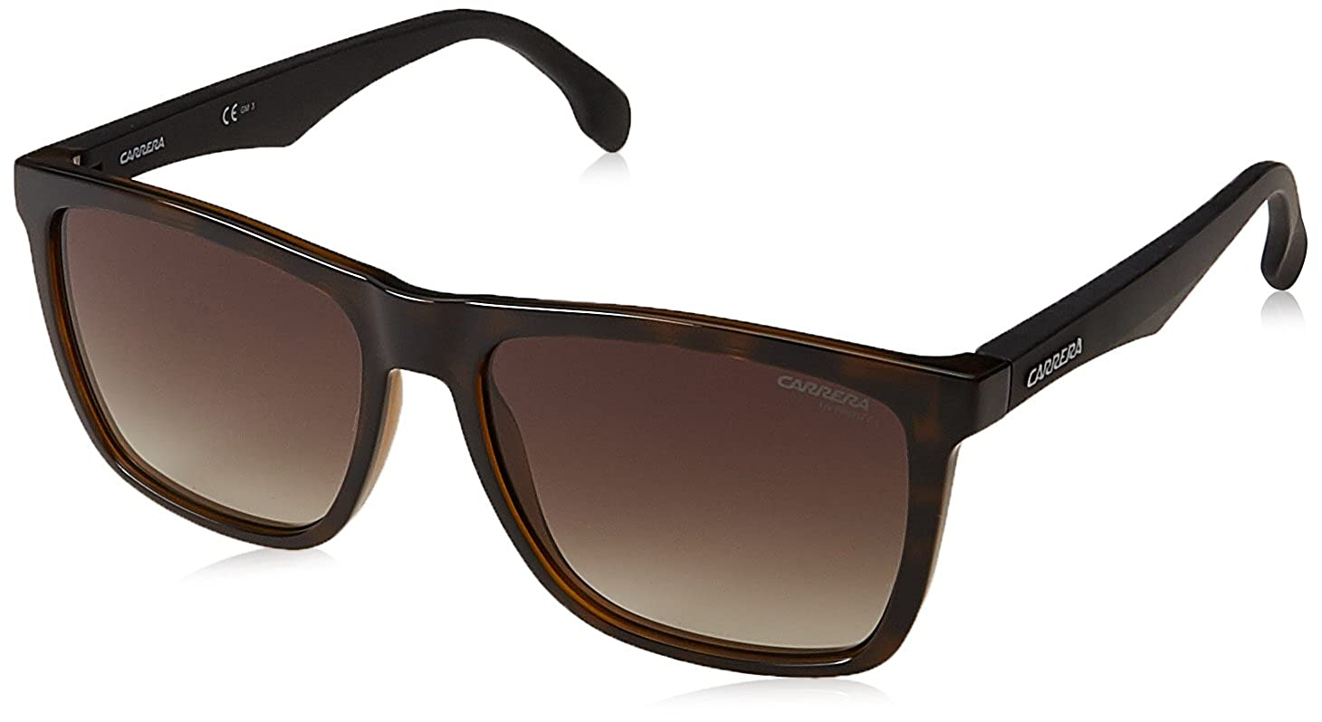 Carrera メンズ カラー: ブラウン   B01MYAFRKM