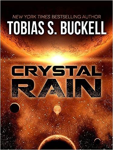 Download Crystal Rain PDF, azw (Kindle), ePub