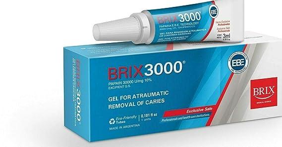 Image result for brix3000