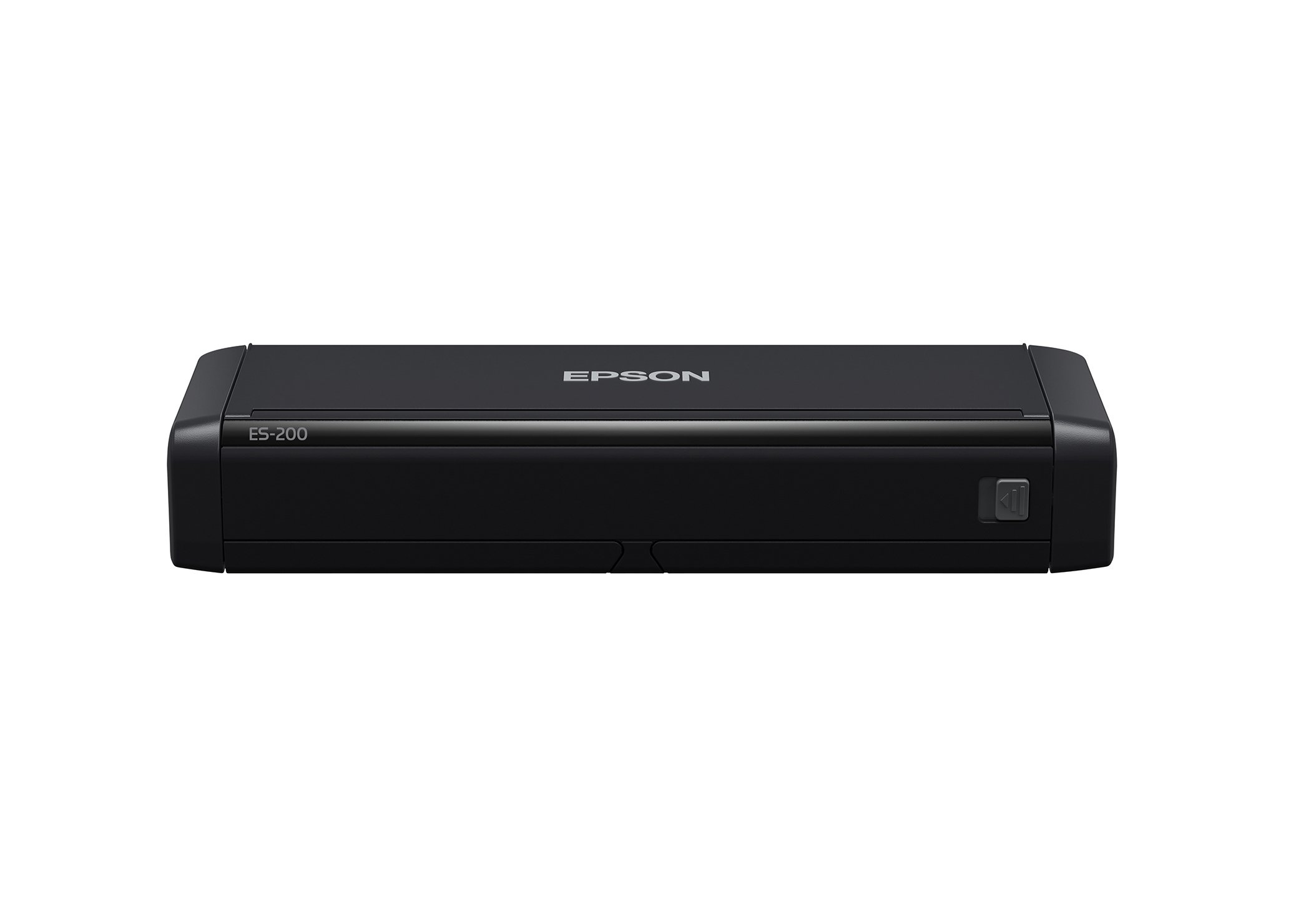 Epson WorkForce ES-200 Color Portable Document Scanner with ADF for PC and Mac, Sheet-fed and Duplex Scanning by Epson (Image #3)
