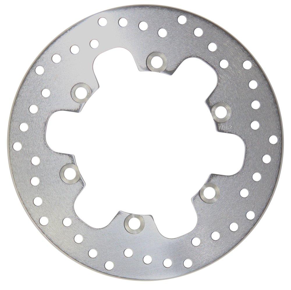 EBC Brakes MD2069 Brake Rotor