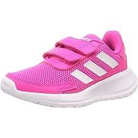 adidas Tensaur Run C, Zapatillas Running Infantil Unisex
