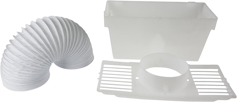 First4Spares - Condensador para secadora: Amazon.es: Grandes ...