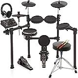 Digital Drums 450+ Pack de Batterie Électronique par Gear4music