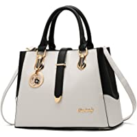 imbettuy nuovo stile di modo sacchetto di spalla casuale borsa Messenger retro borsa donna