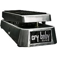 Dunlop ZW 45 Zakk Wylde Signature Cry Baby