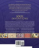 1001 Inventions: The Enduring Legacy of Muslim