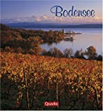 img - for Bodensee book / textbook / text book