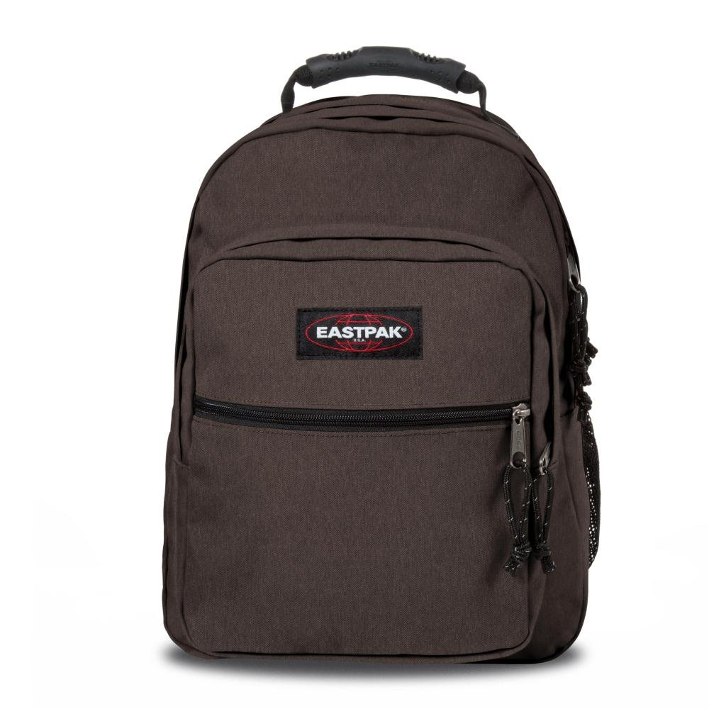 Marron (Crafty marron)  Eastpak Egghead voituretable, 42 cm, 32 L, Noir (noir)