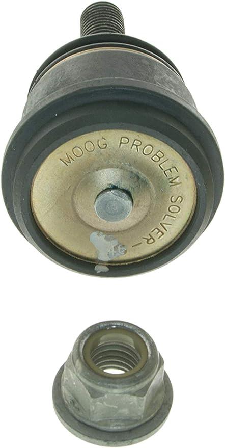 Moog K500085 Ball Joint