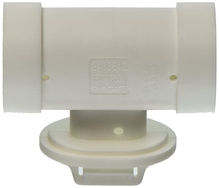 Top 7 Frigidaire Refrigerator Ffhs2611lw9 Start Relay