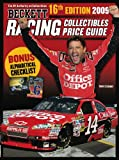 Beckett Racing Collectibles Diecast Price Guide
