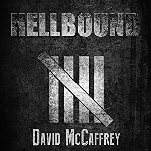 Hellbound: The Tally Man Audiobook