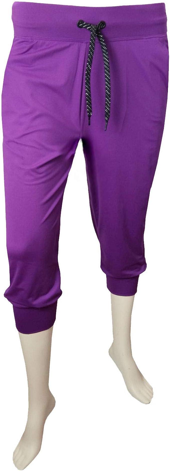 TCM Tchibo Damen Sportshorts Kurze Hose Shorts Yogahose Trainingshose