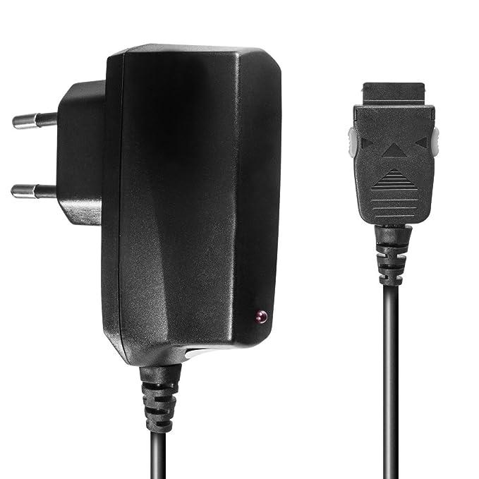 Cargador para LG C1100/C3300 B2000 B2050 B2070 B2100 C1100 ...