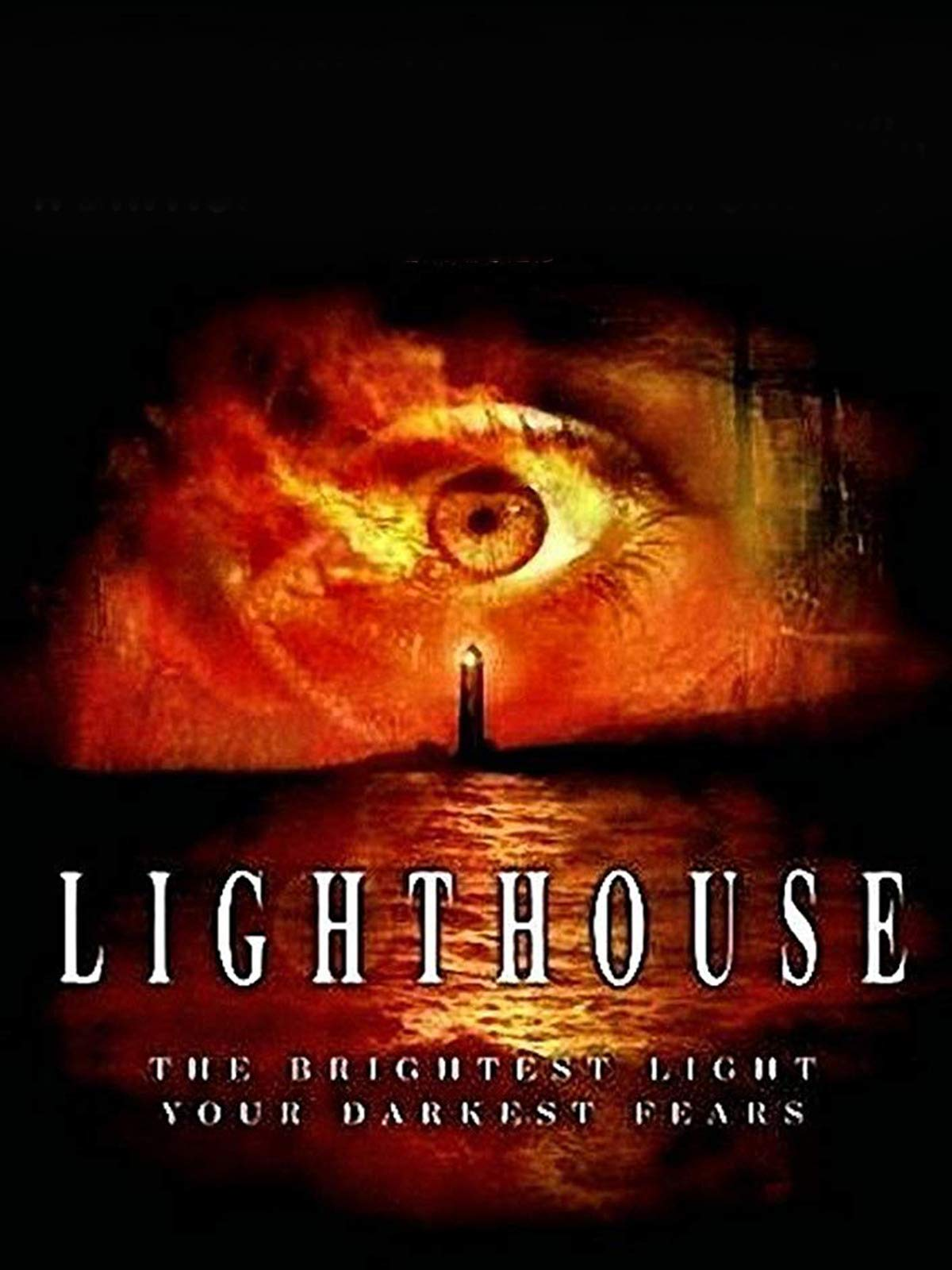 Lighthouse on Amazon Prime Video UK