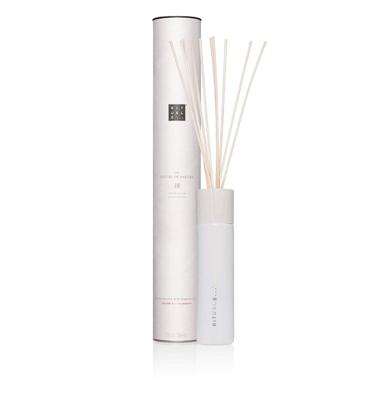Rituals The Ritual of Sakura Fragrance Sticks fragrance sticks 230 ml 1104564