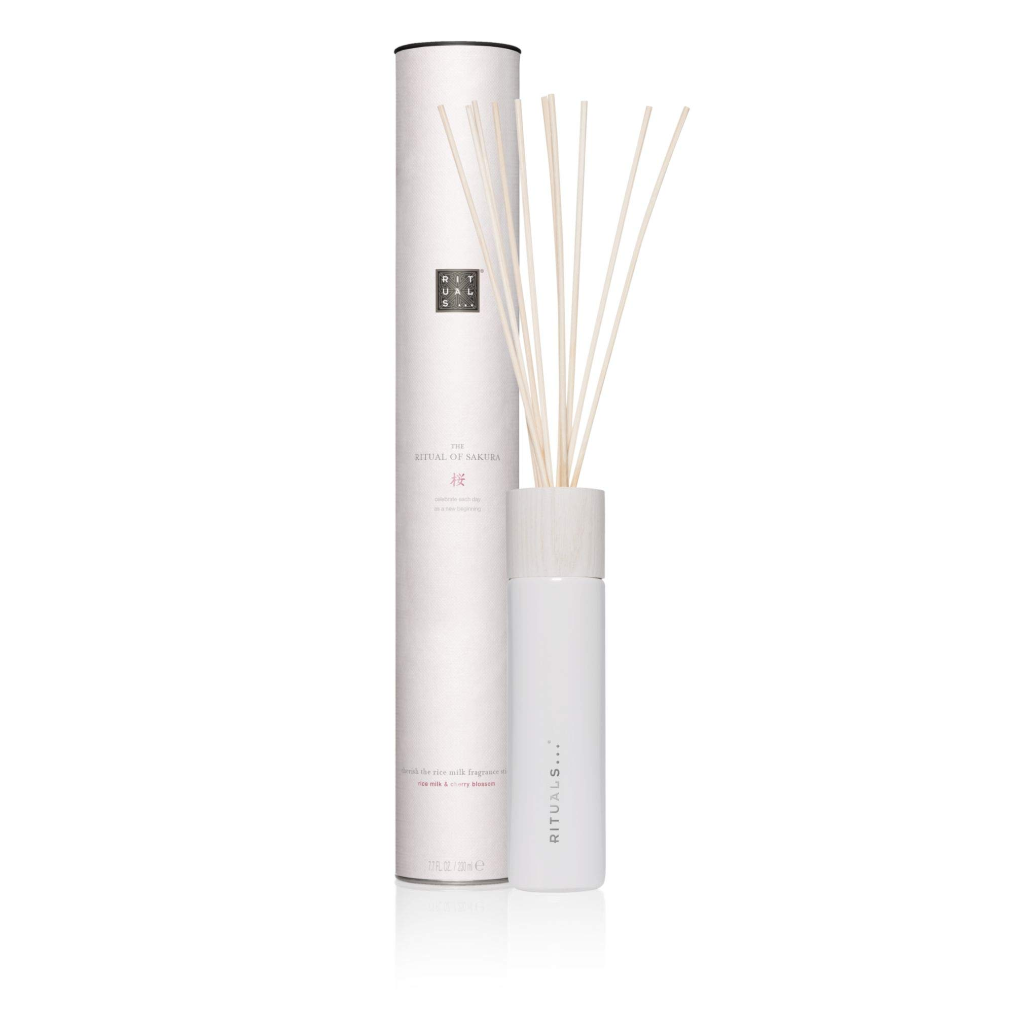 RITUALS The Rituals of Sakura Large Fragrance Sticks, 230ml