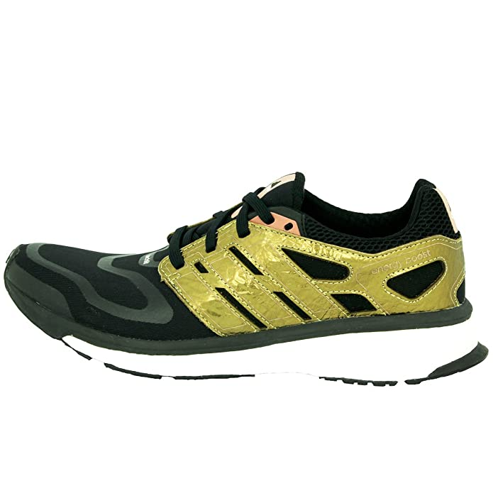 Ltd Running Course Adidas Performance Energy Chaussures Boost De sxtQrhdCB